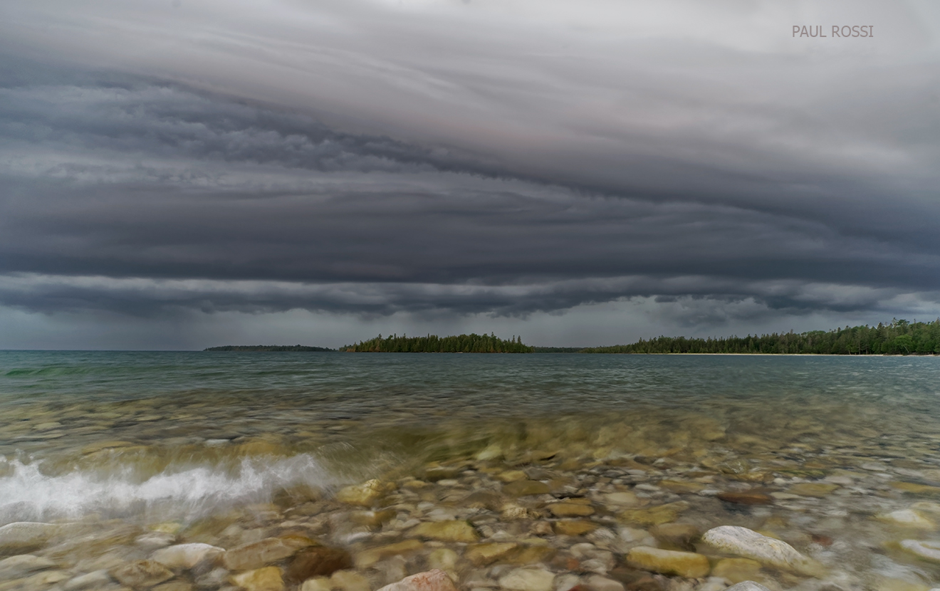 This image has an empty alt attribute; its file name is storm-front.jpg