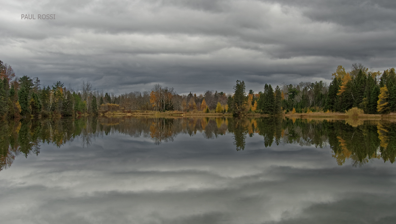 This image has an empty alt attribute; its file name is search-bay-pond.jpg